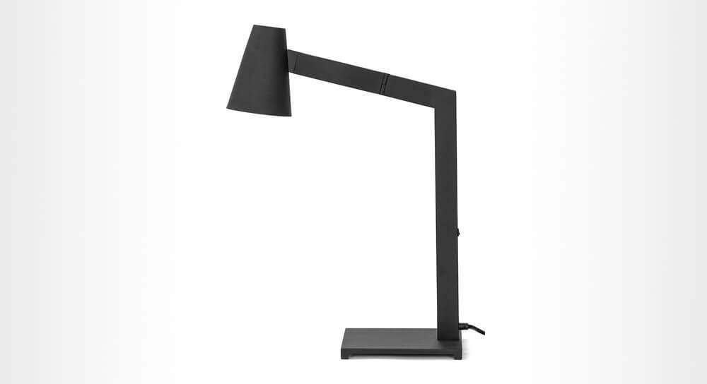 Article Axis Desk Lamp
