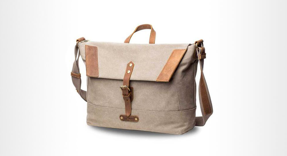 Kelly Moore The Pioneer Camera Bag for Women