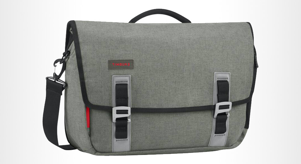 Timbuk 2 Messenger Bag