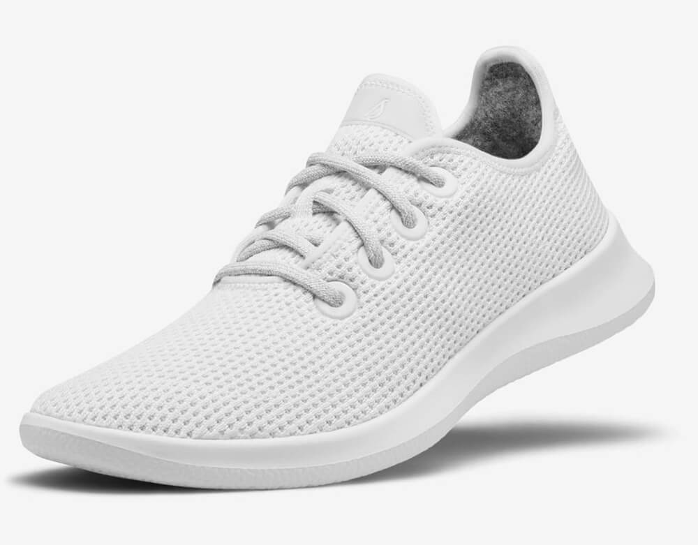 Allbirds - Men's Tree Runners