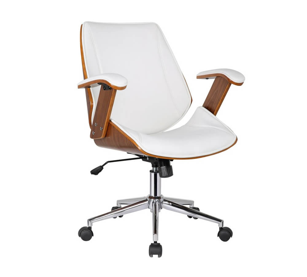 Langley Street Smythe Task Chair
