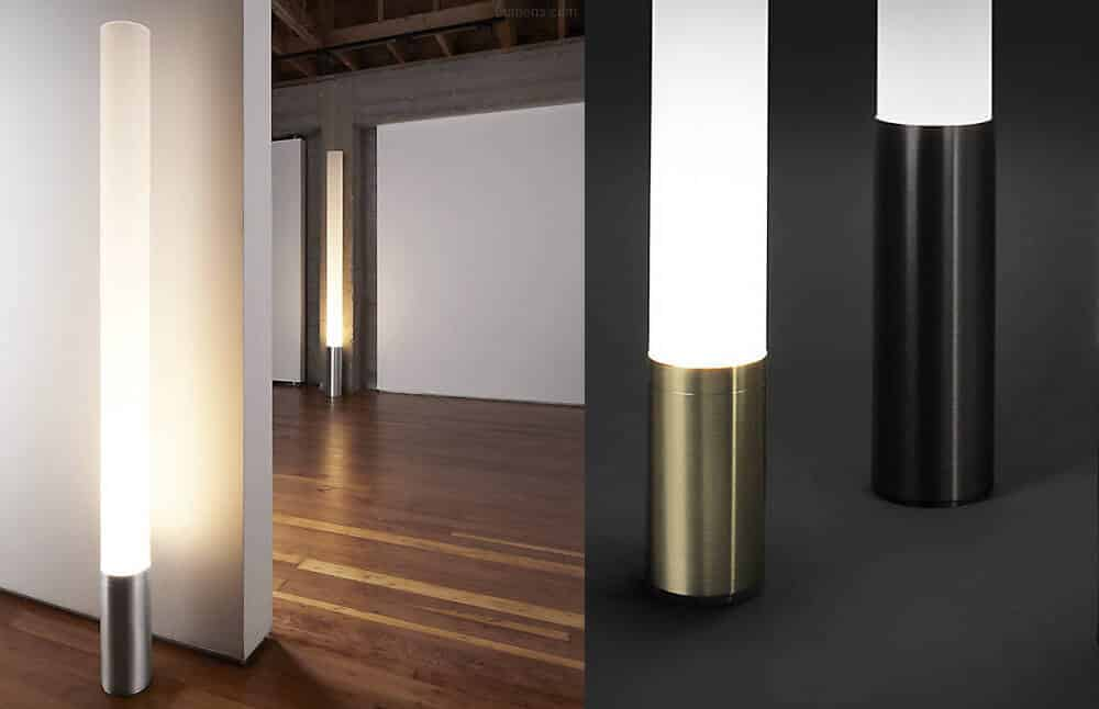 Pablo Designs Elise Floor Lamp