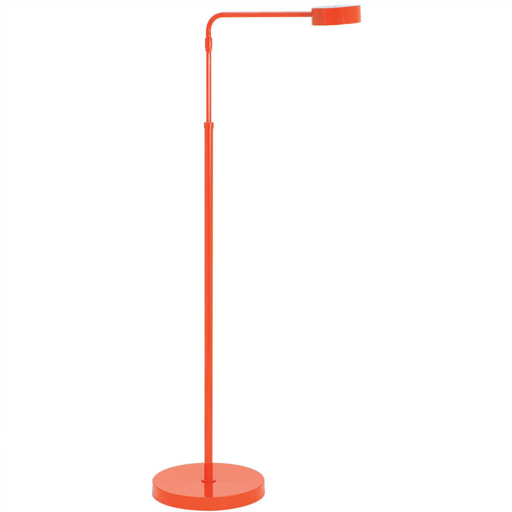 Chip on Board Technology Floor Lamp
