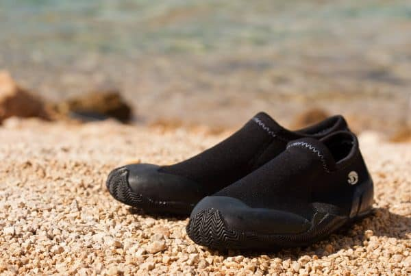 20 of The Best Water Shoes For Men