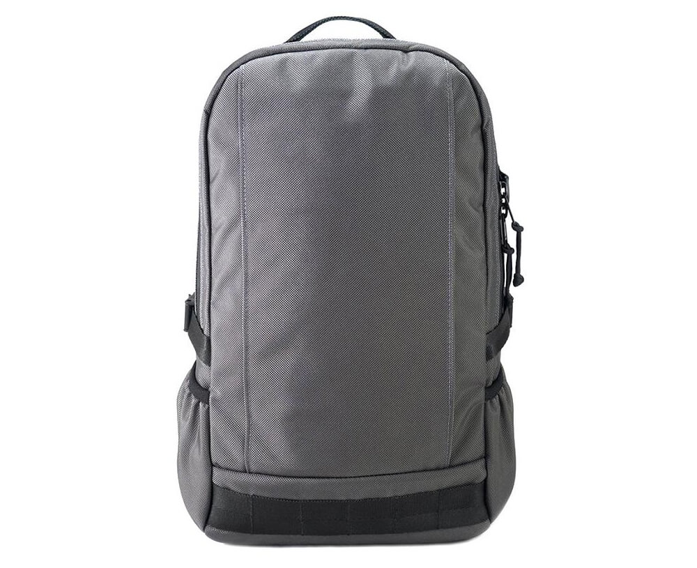 ArkType - DashPack Mark II Minimalist Backpack