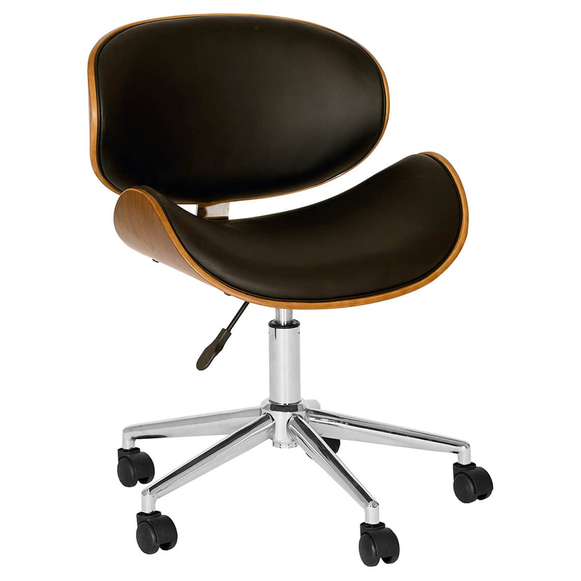 Daphne Modern Office Chair