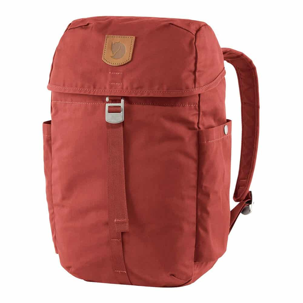 Fjallraven - Greenland Top Backpack