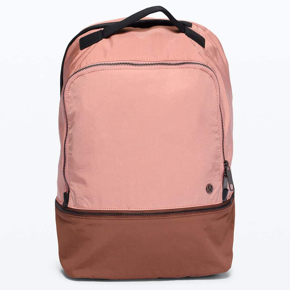 Lululemon - City Adventurer Backpack 17L