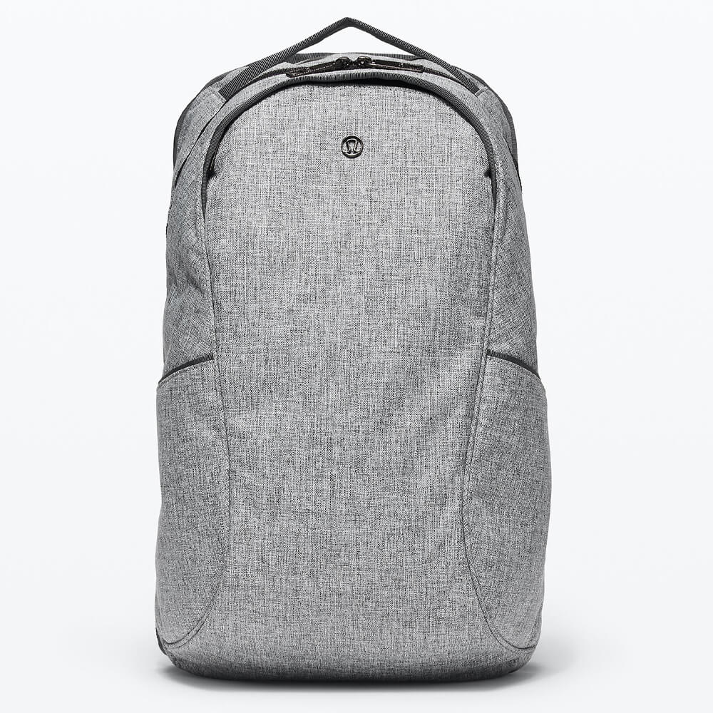 Lululemon - Out of Range Backpack 20L