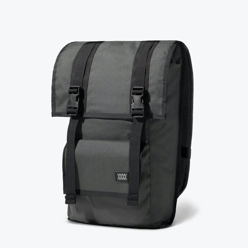 Mission Workshop - The Sanction 20 L Backpack