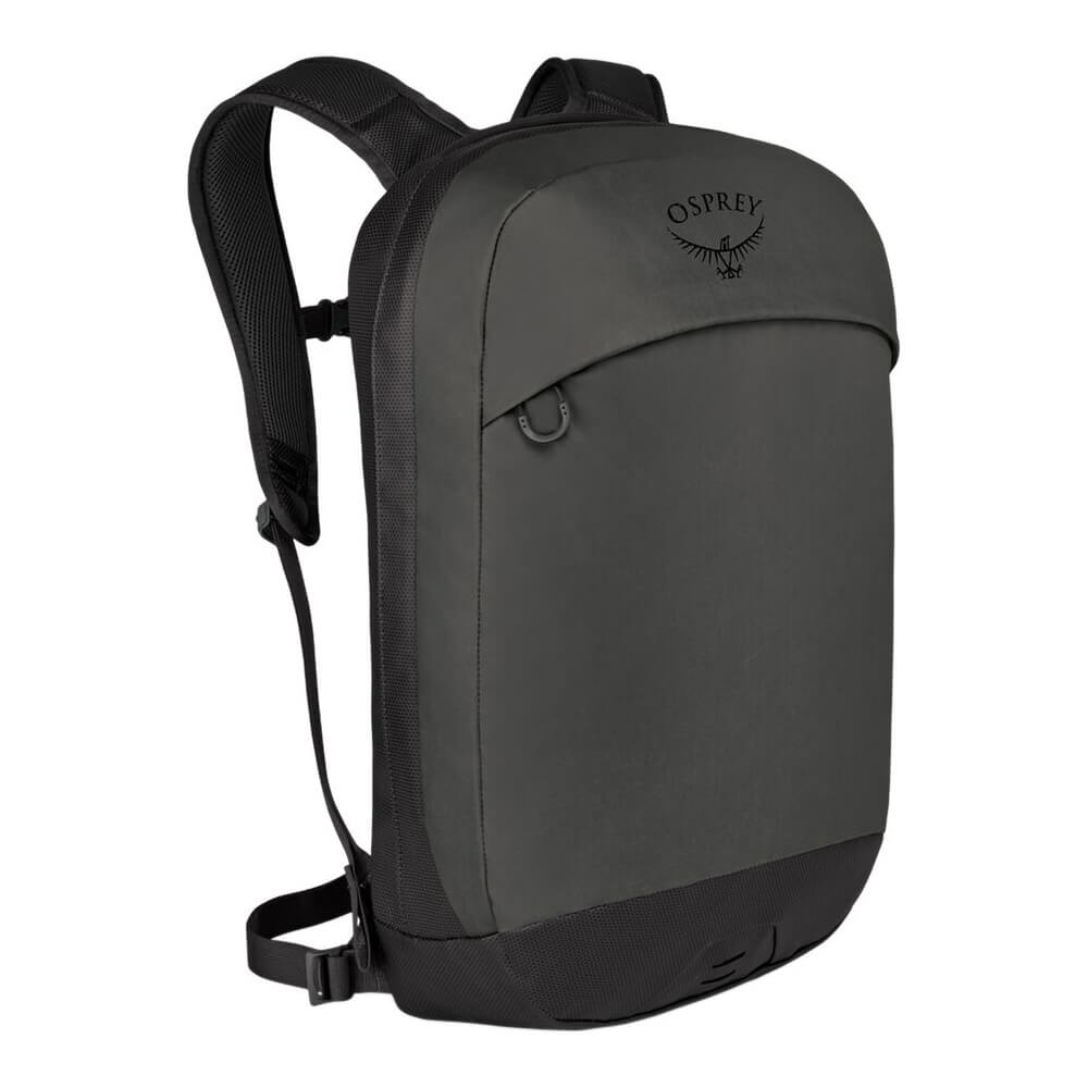 Osprey - Transporter Panel Loader Pack