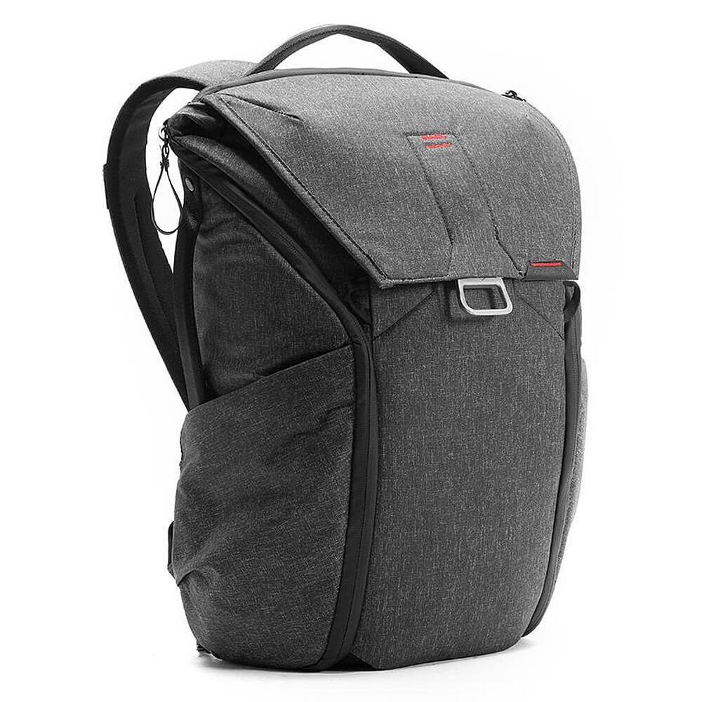 Peak Design - Everyday Backpack - 20L