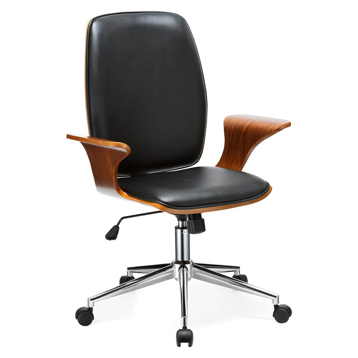 Porthos Home Lennon Home Office Chair