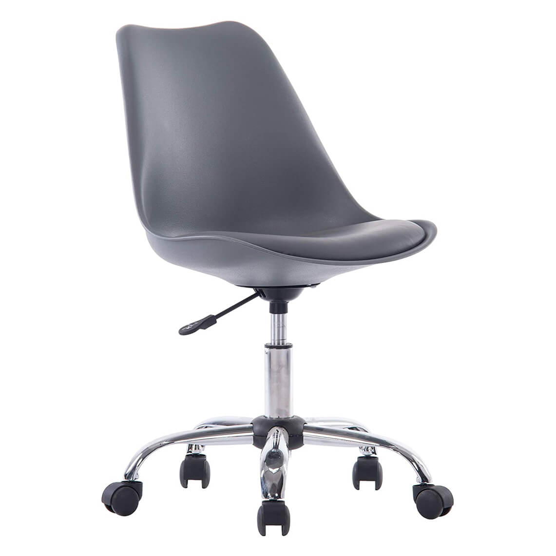 Porthos Home LVC008A Office Desk Chair