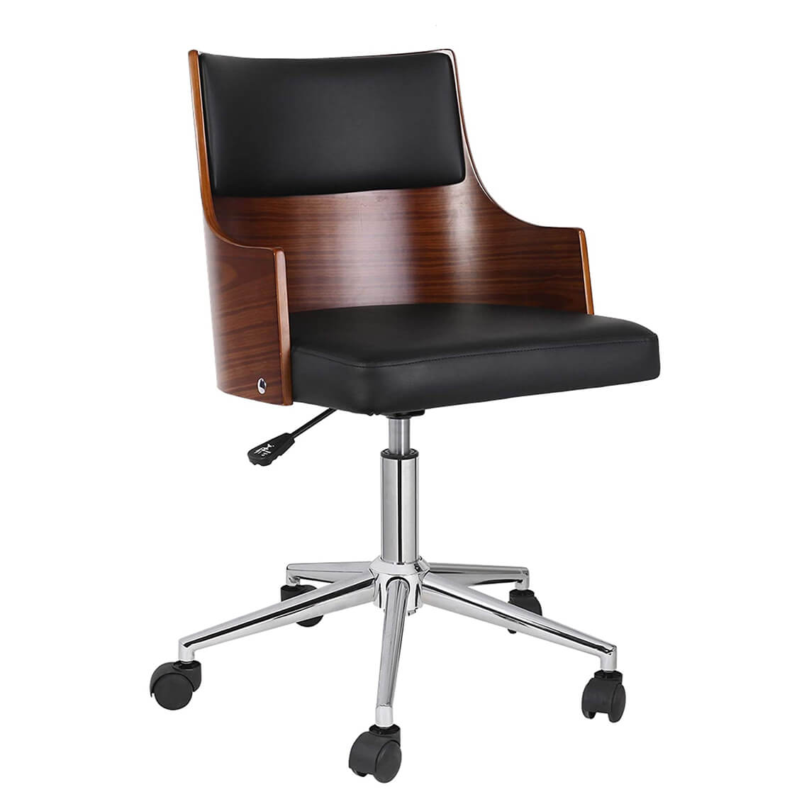 Porthos Home Office Chair