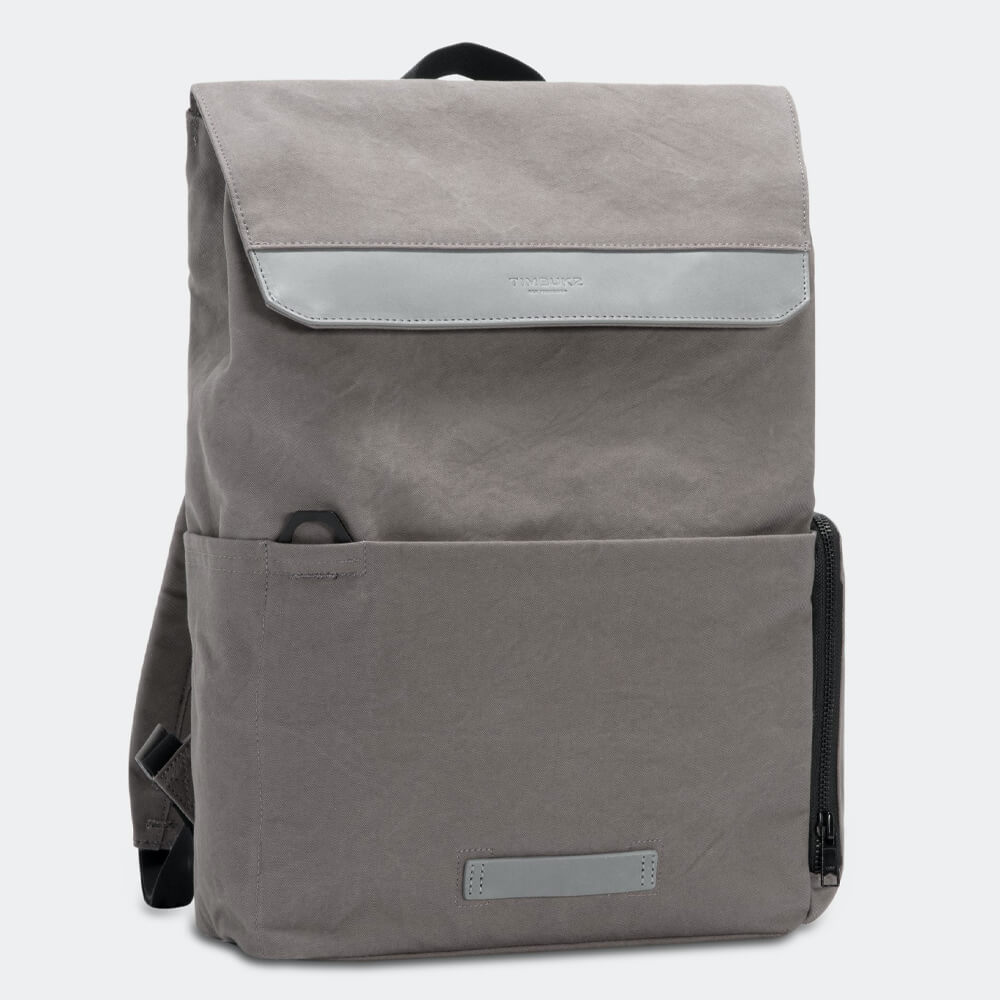 Timbuk2 - Foundry Pack