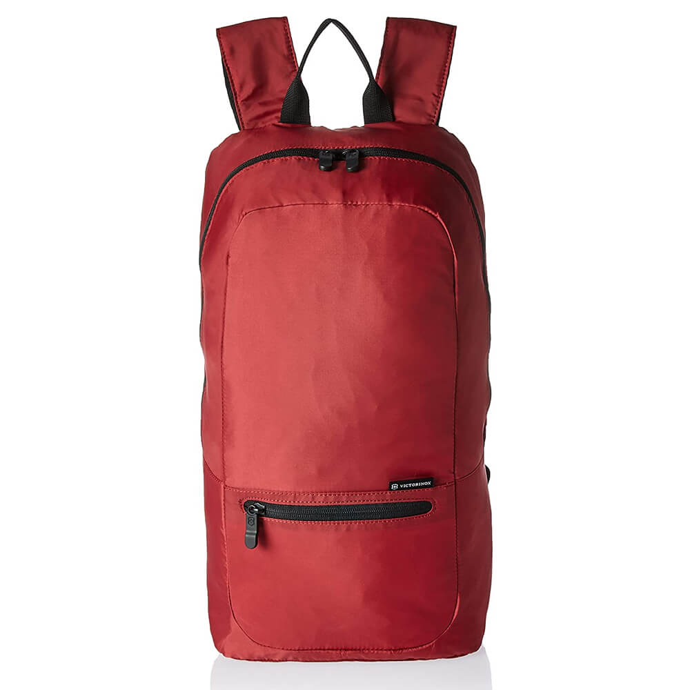 Victorinox Packable Casual Lightweight Backpack