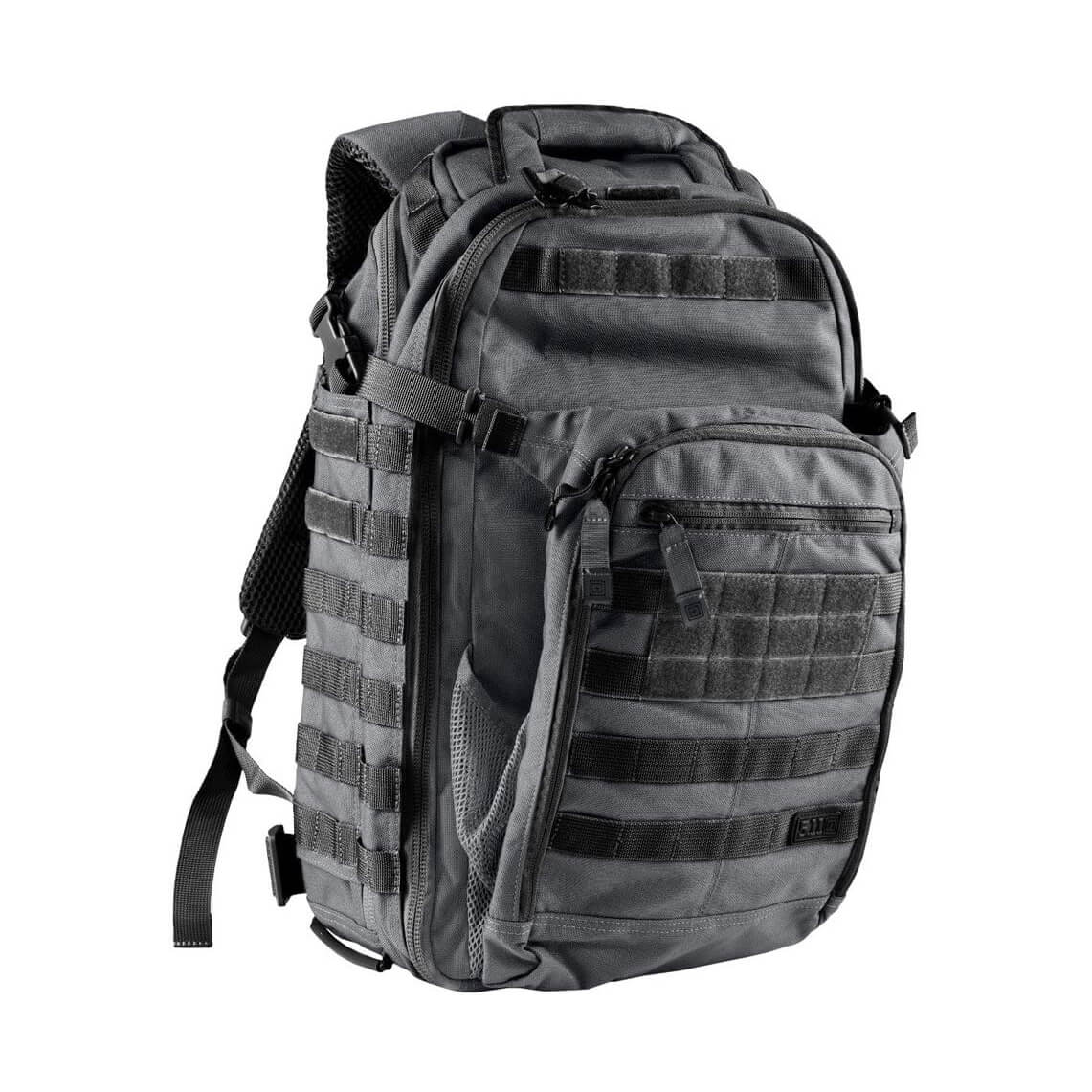5.11 Tactical All Hazards Prime Assault Backpack