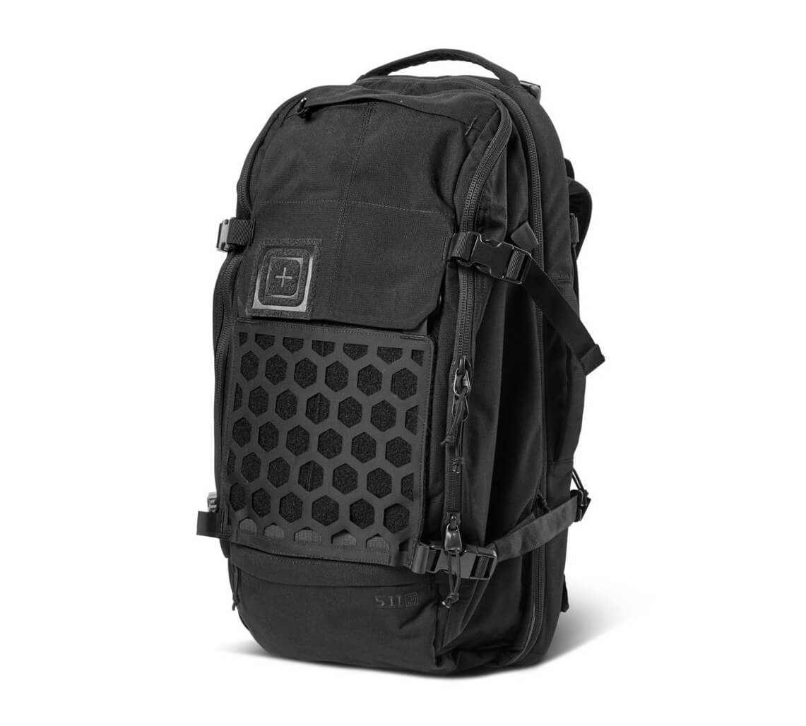 5.11 Tactical Amp72 Backpack