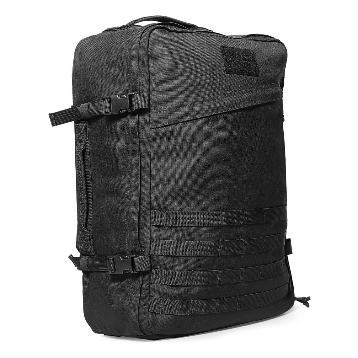 GoRuck - GR3 - USA Tactical Backpack