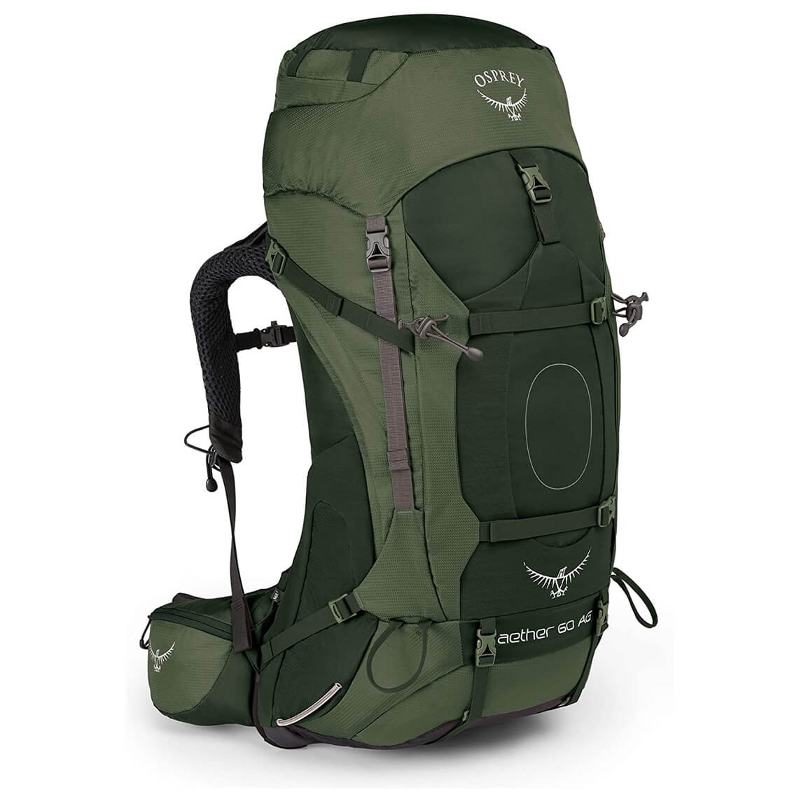 Osprey Aether AG 60 Pack