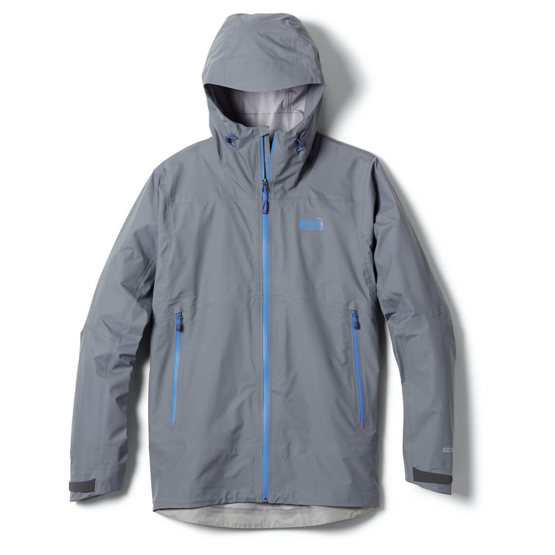 REI Co-op Drypoint GTX Jacket