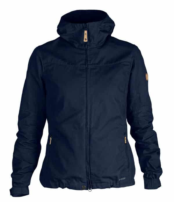 Fjallraven - Stina Jacket W