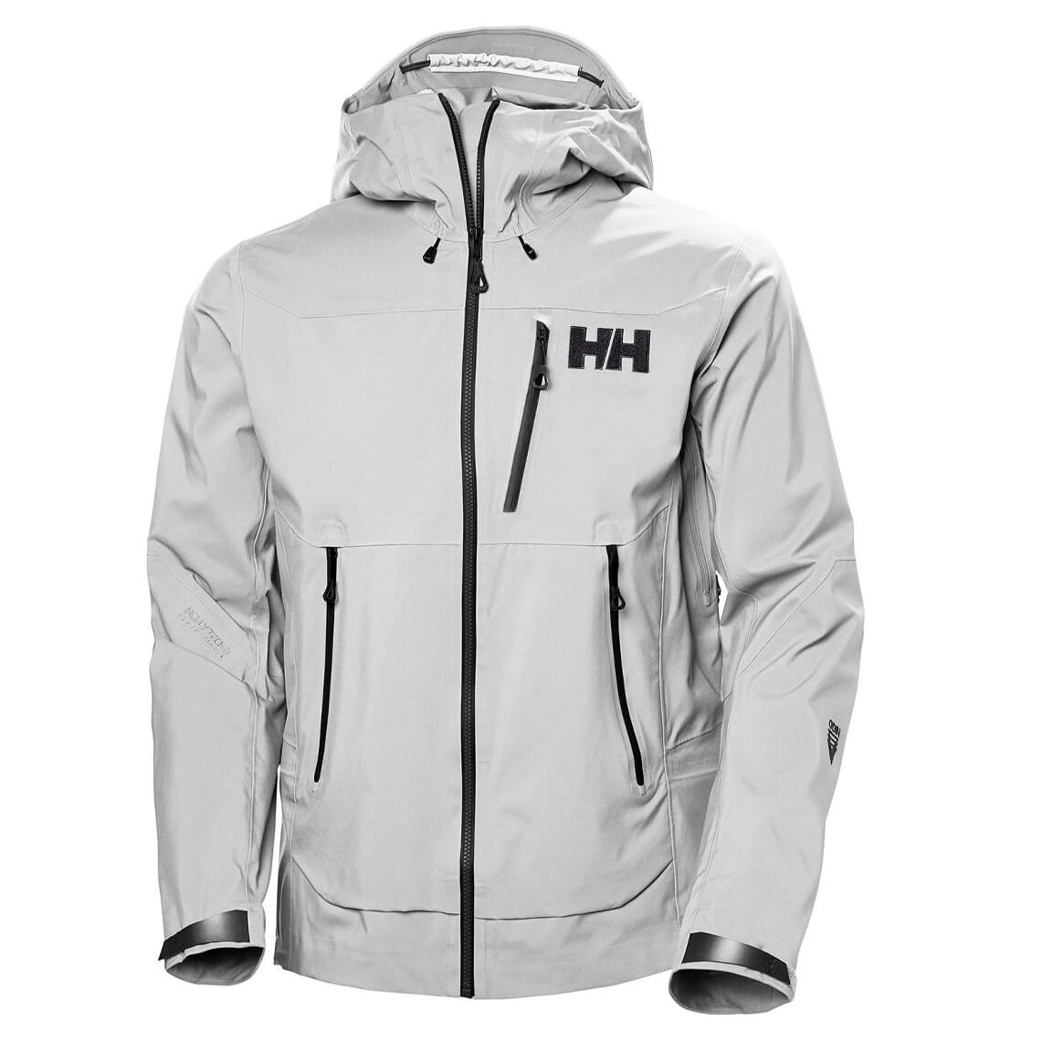 Helly Hansen - Odin Mountain Infinity Shell Jacket