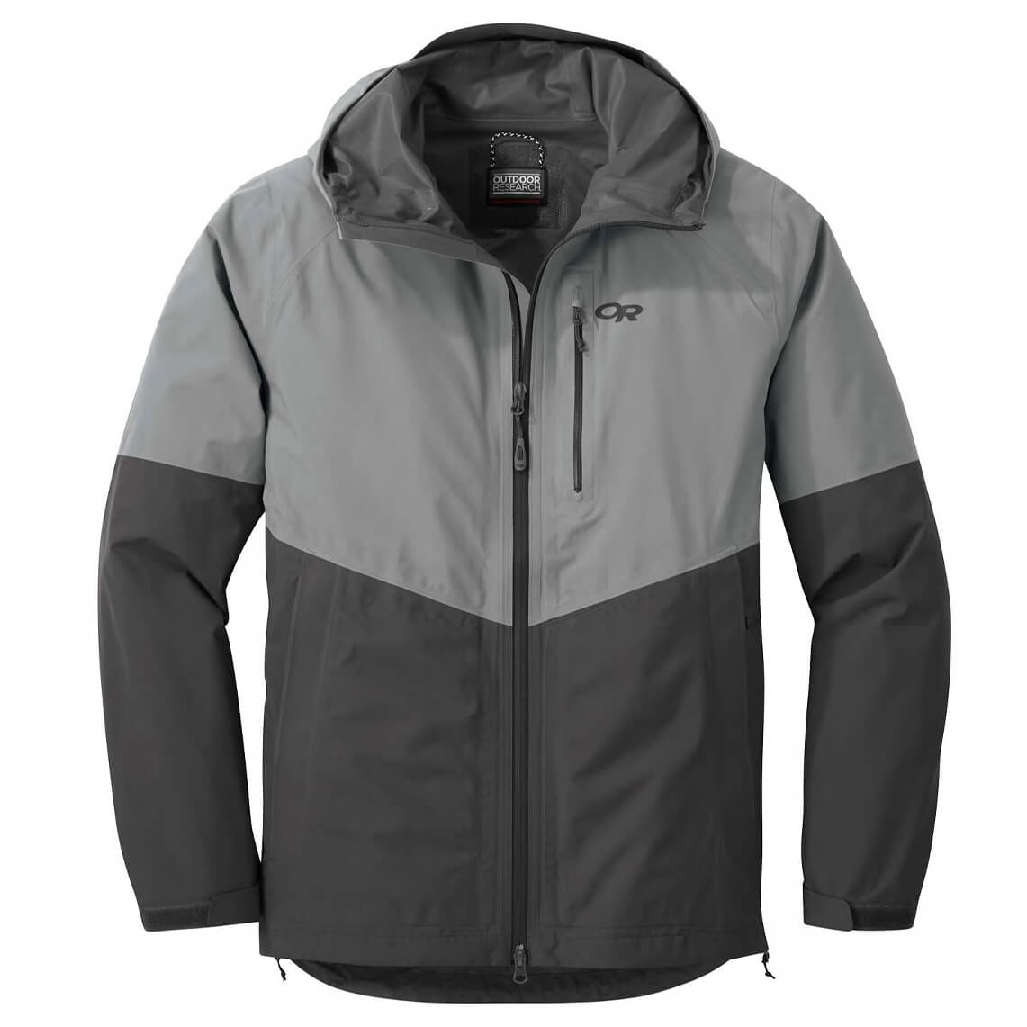 Outdoor Research - Men's Foray GORE-TEX® Jacket