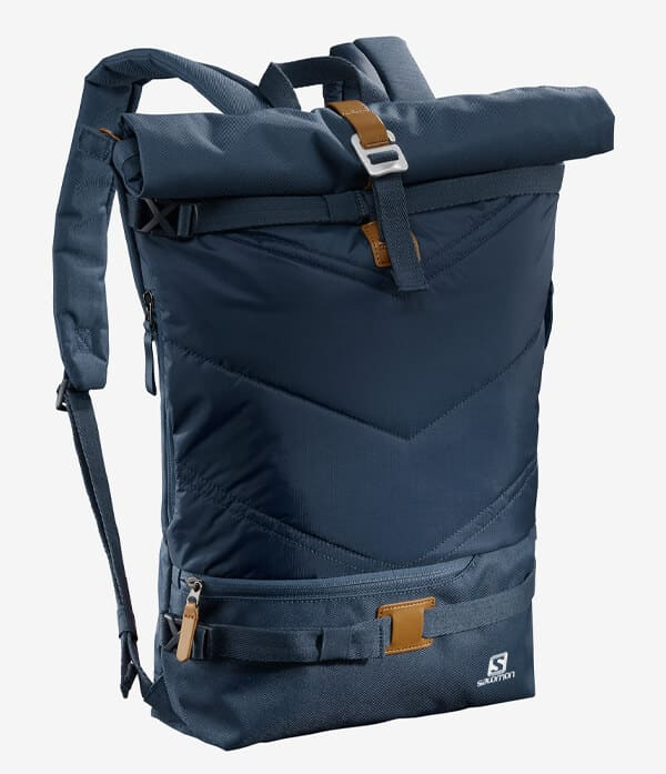 Salomon Loft 10 Backpack