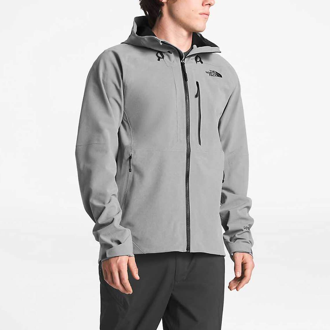 The North Face - APEX FLEX GTX®2.0 JACKET