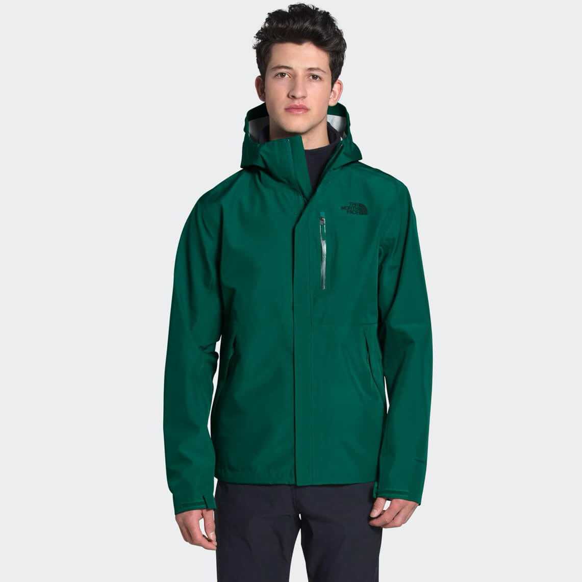 The North Face - Dryzzle FutureLight™ Jacket