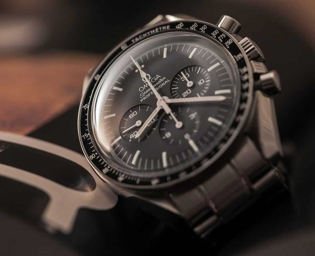 The 27 Best Luxury Watch Brands For Men