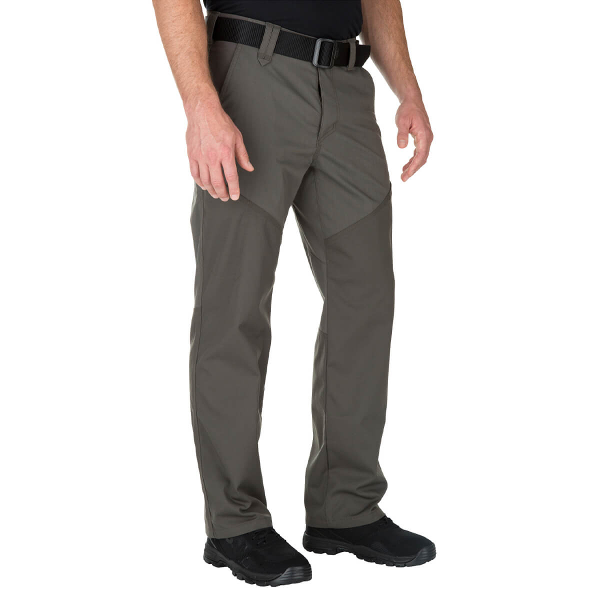 5.11 Stonecutter Pants