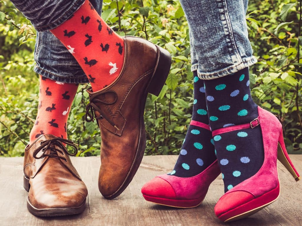17 Best Bamboo Socks for Women & Men