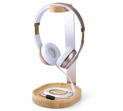 Best Choice Headphone Stand