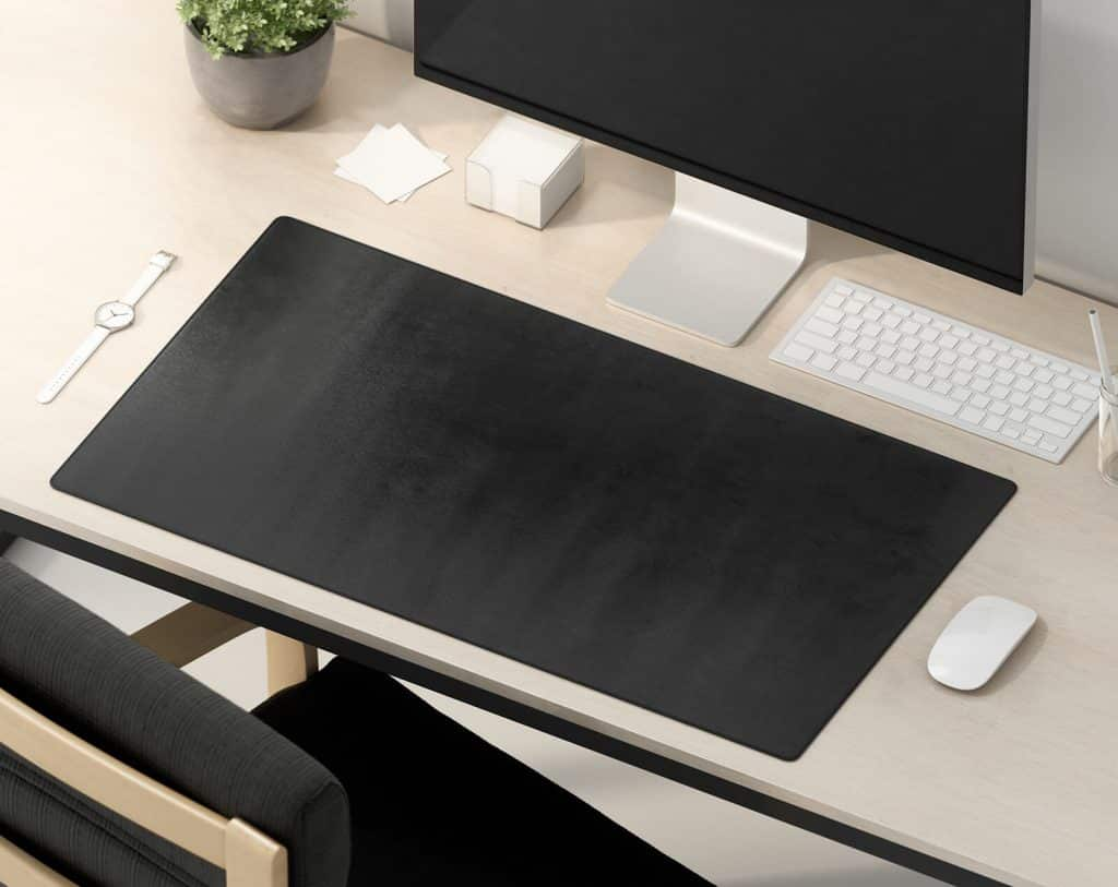 The 25 Best Desk Mats