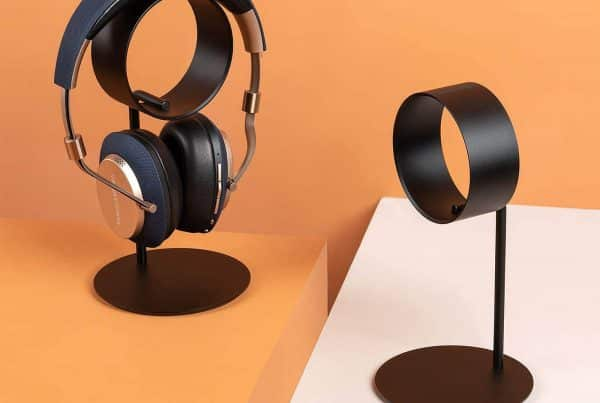 The 24 Best Headphone Stands