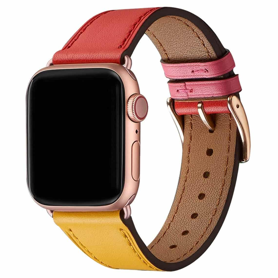 WFEAGL Compatible Apple Watch Band