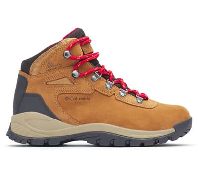 Budget Choice Women's Hiking Boots
