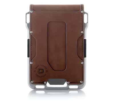 Premium Choice Tactical Wallet