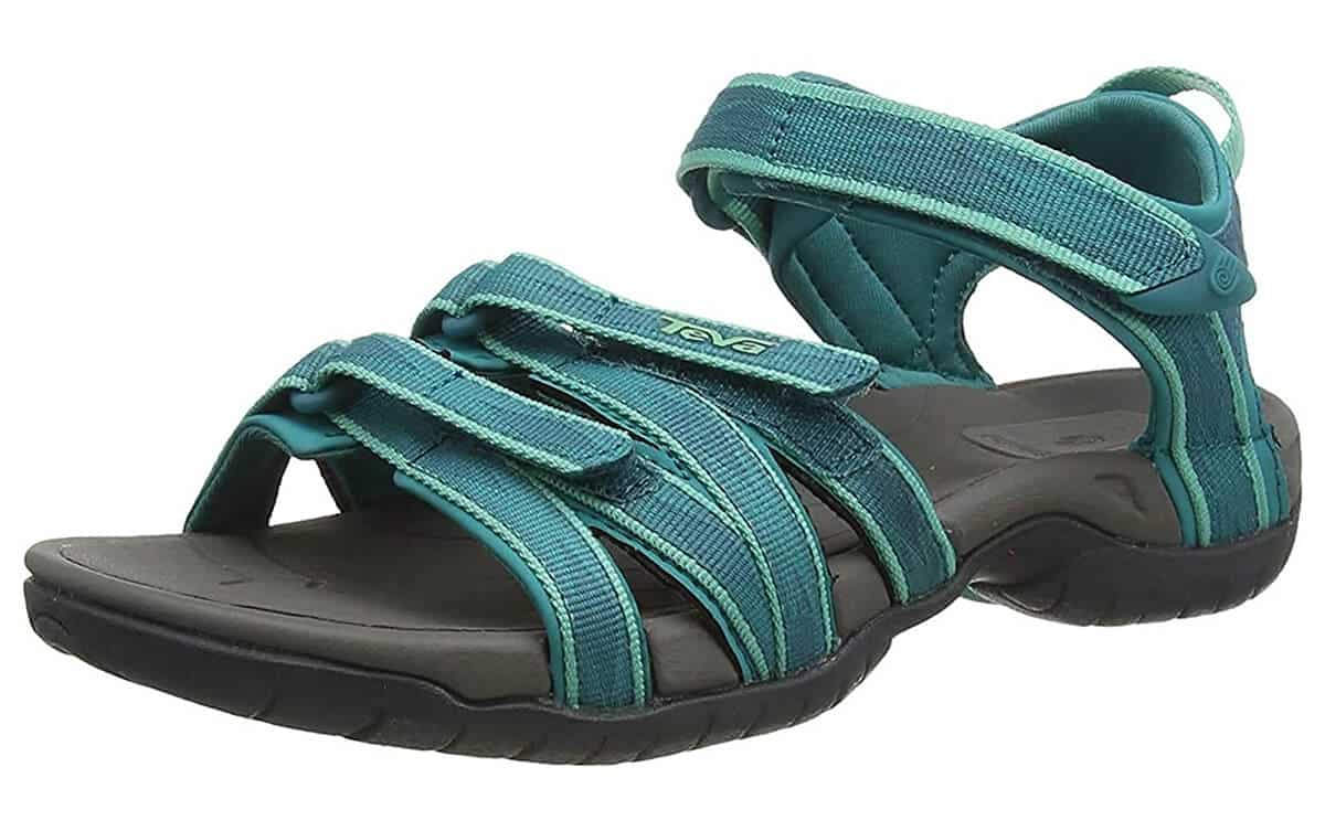 Teva Women's Tirra Hiking Sandal