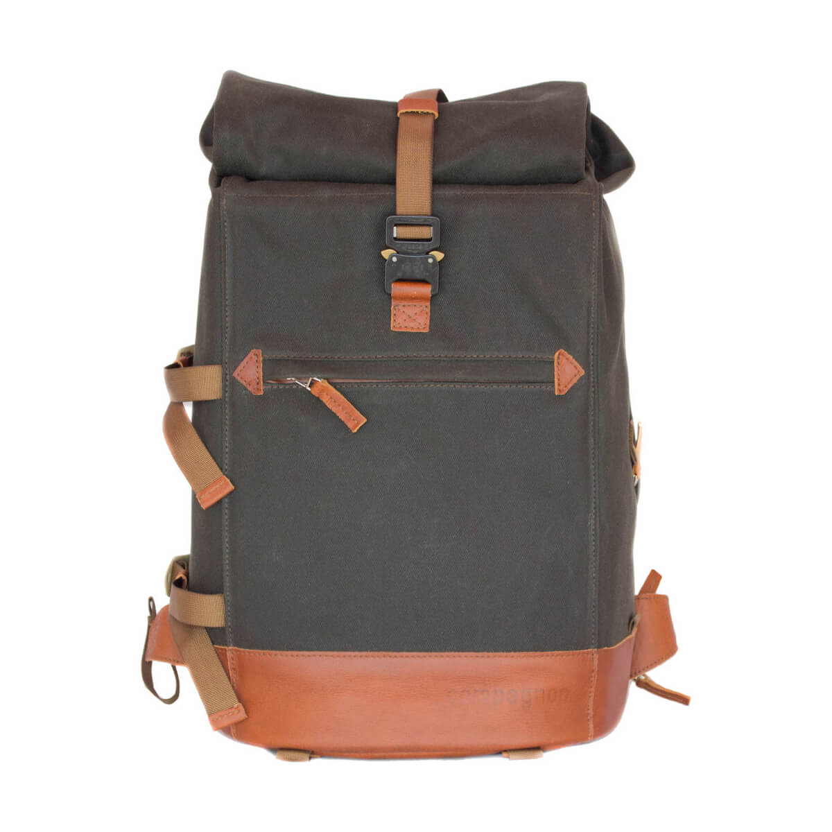 Compagnon The Backpack for Camera & Laptop
