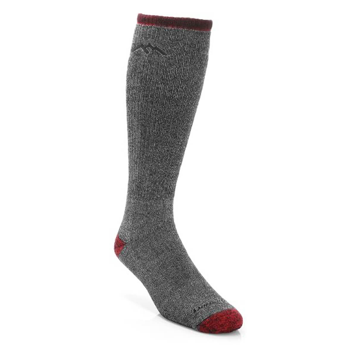 Darn Tough Mountaineering Socks