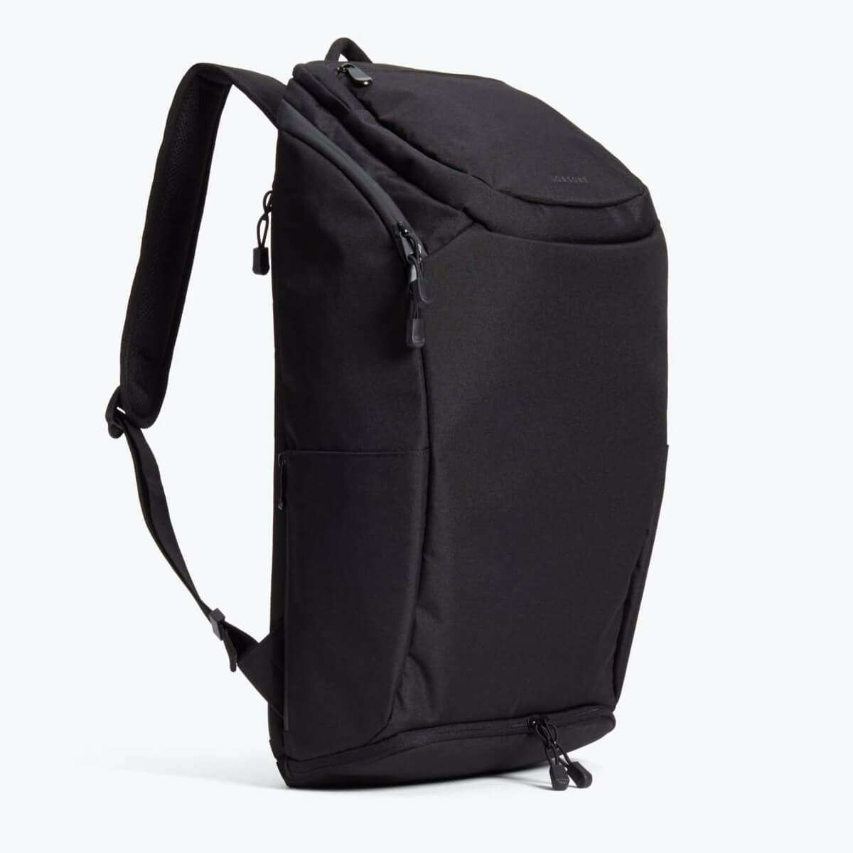Lo & Sons - The Hakuba Backpack