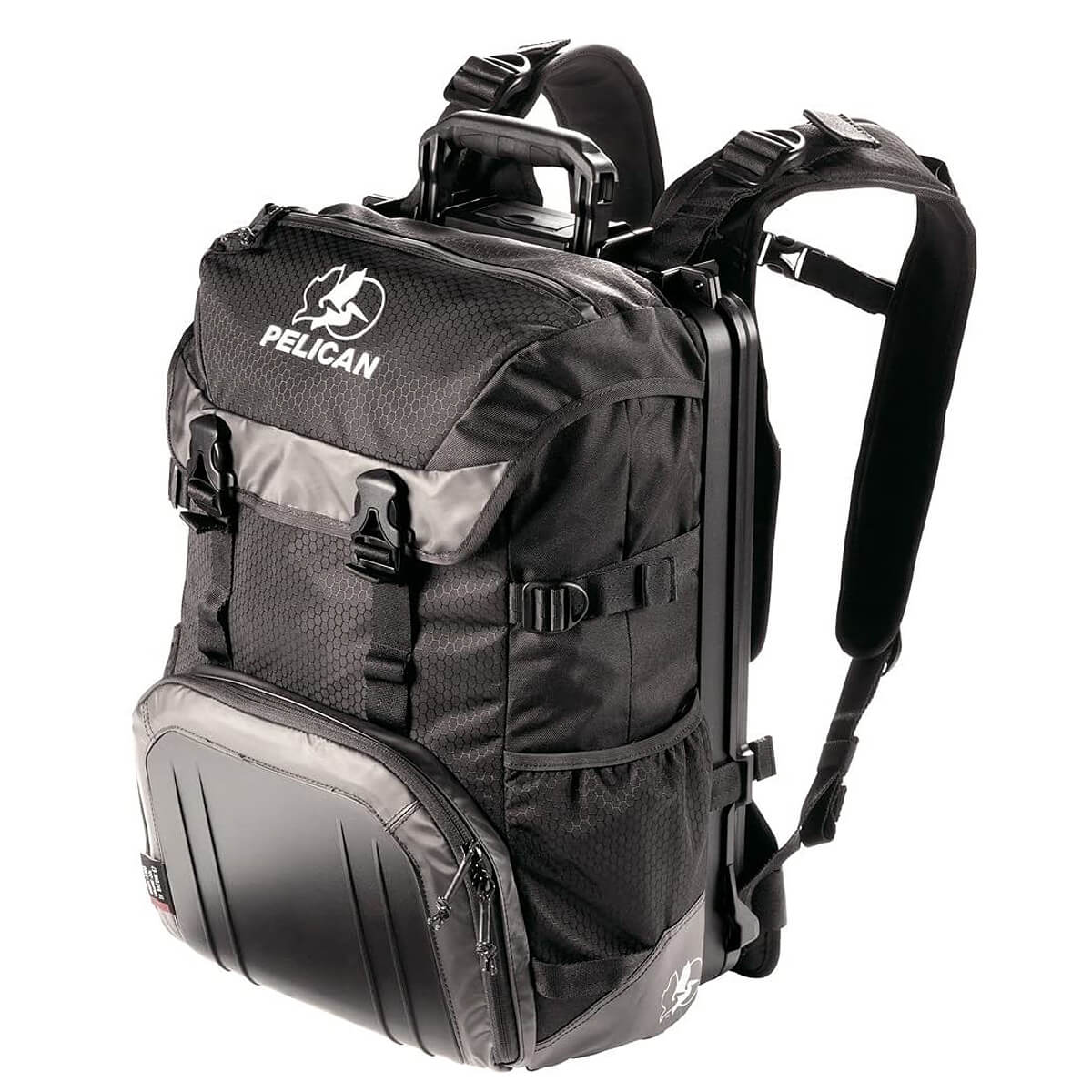 Pelican ProGear S100 Backpack