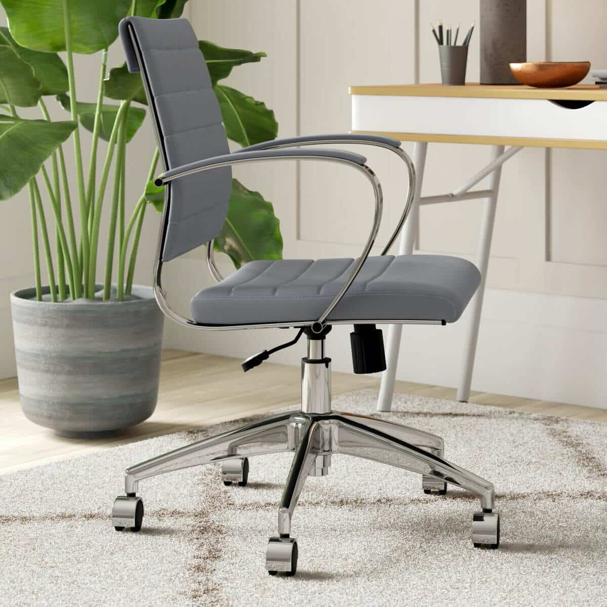Pinero Conference Chair