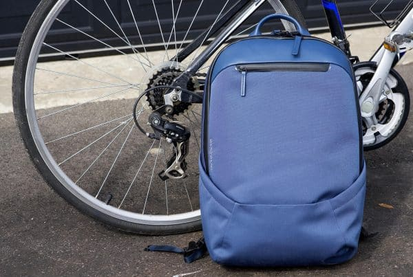The Best Waterproof Laptop Backpacks