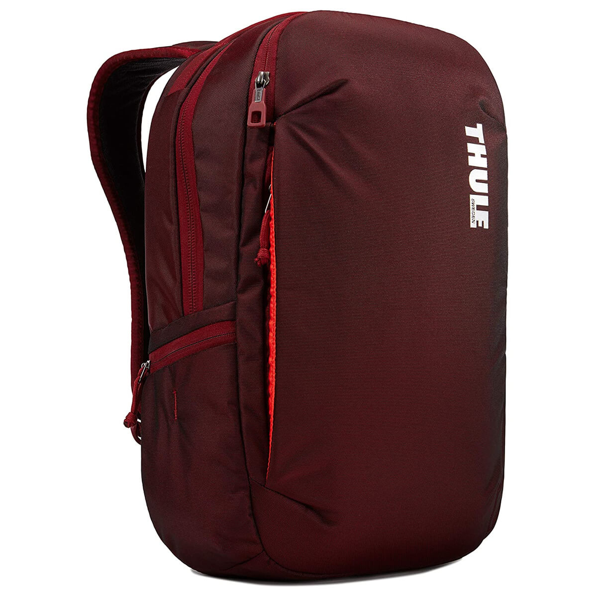Thule Subterra Backpack
