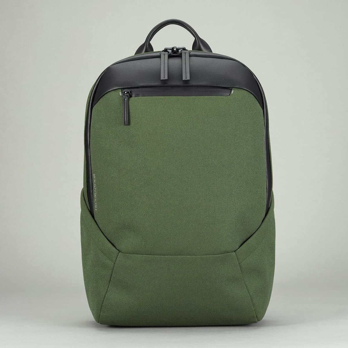 Troubadour - APEX BACKPACK EXPLORER